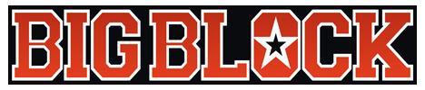 Big Block Magazine