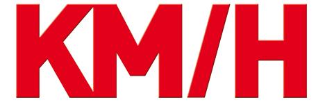 KMH Magazine