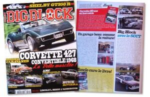 bigblock10