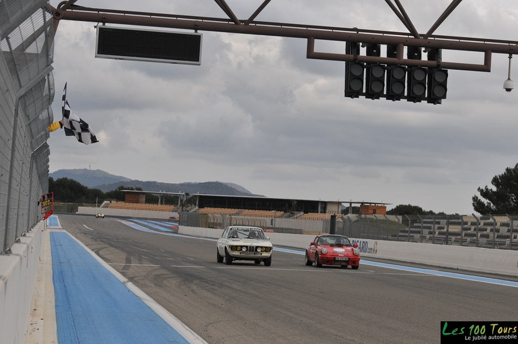 paul-ricard-100-tours-vh-samedi-am-2013-24_127