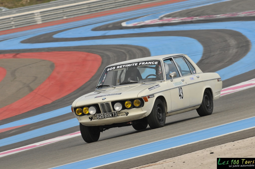 paul-ricard-100-tours-vh-samedi-am-2013-261_574