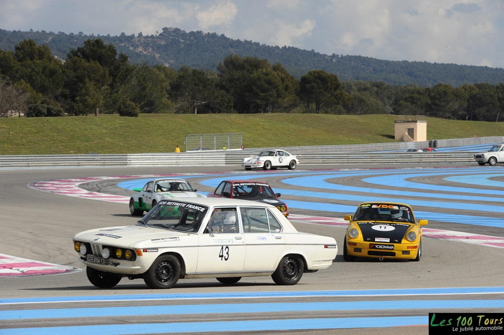 paul-ricard-100-tours-vh-samedi-am-2013-46_278