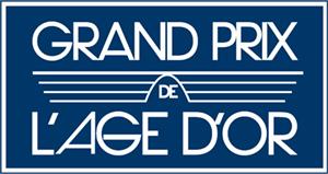 Grand Prix de l'Age d'Or - 7/9 juin Dijon Prenois