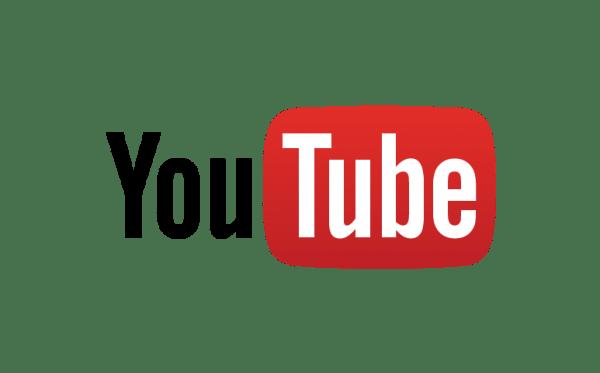 (Enfin) Une chaîne YouTube et Instagram SCCT