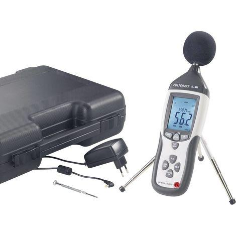 sonometre-et-enregistreur-de-donnees-q73729-P-6976468-12606616_2