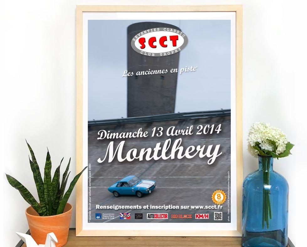 monthlery2014