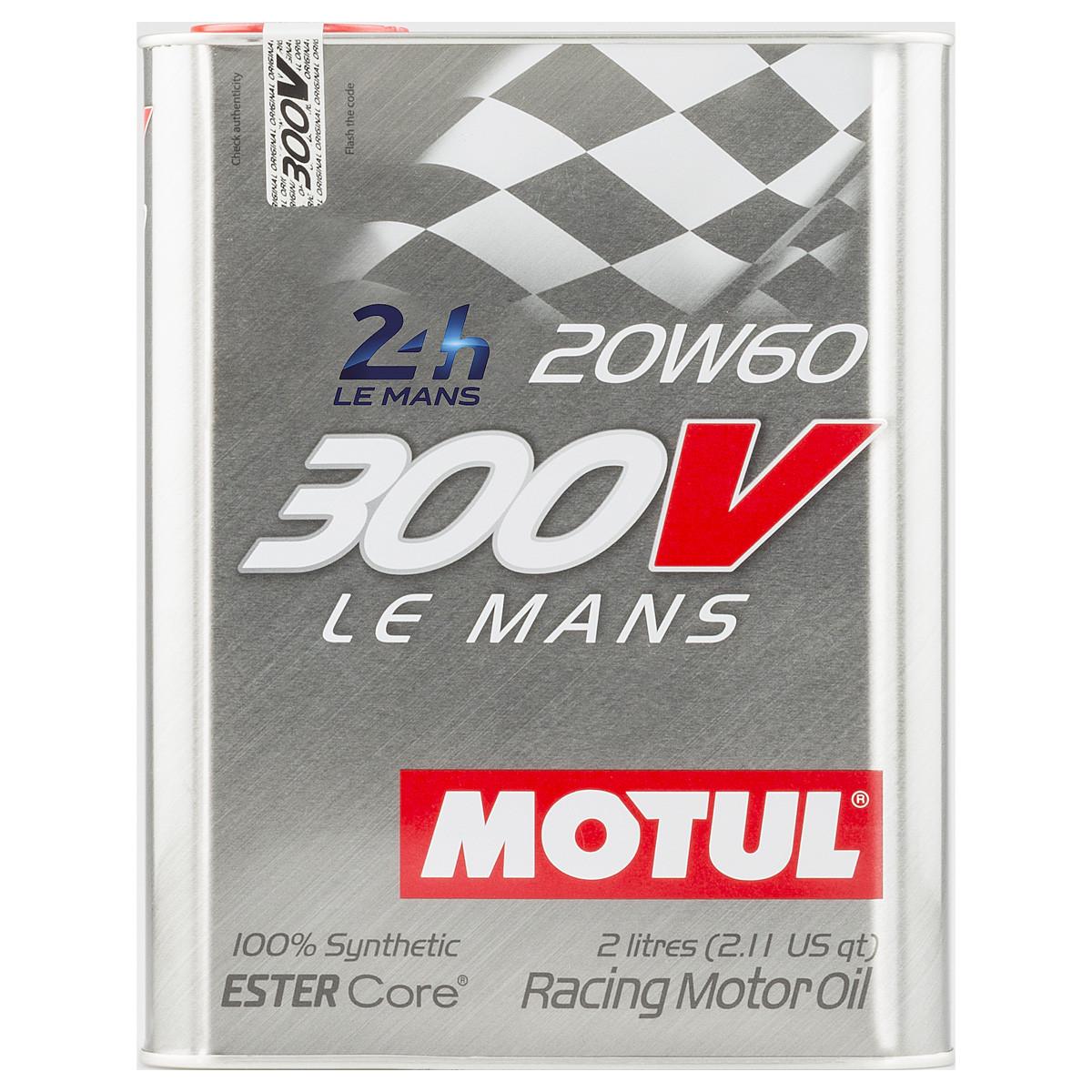 huile-moteur-competition-huile-moteur-motul-300v-le-mans-20w60